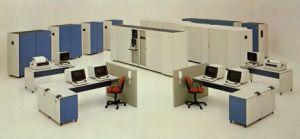 IBM_Main_9000